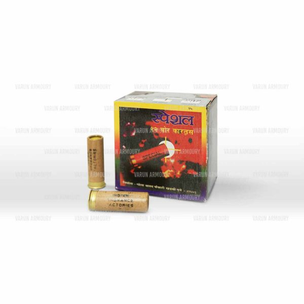 special-12-bore-cartridge