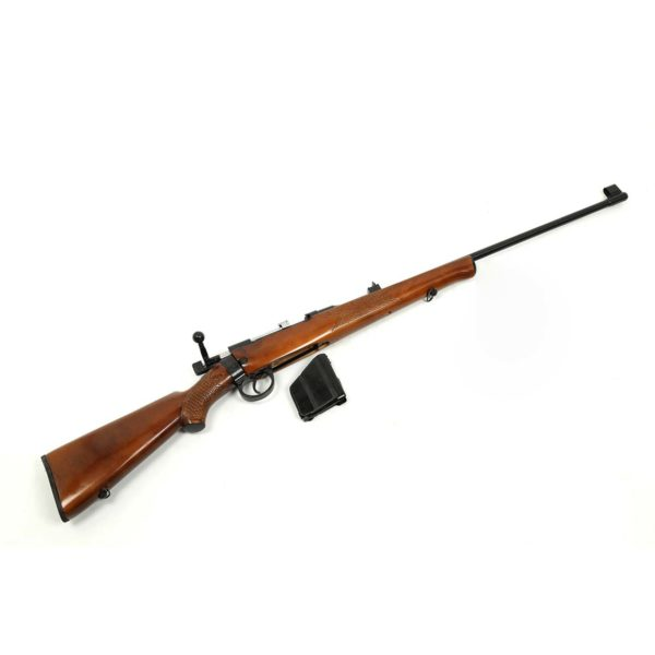 315-Sporting-Rifle